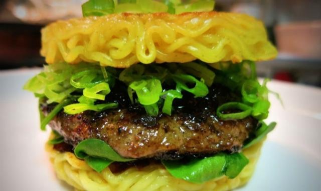 promo_ramen_burger