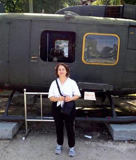 me war museum