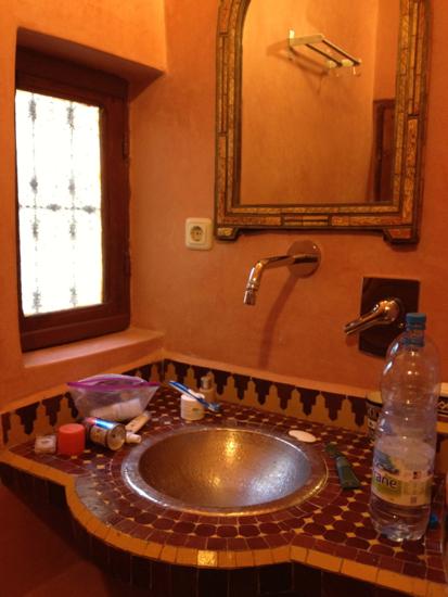 morocco oil2