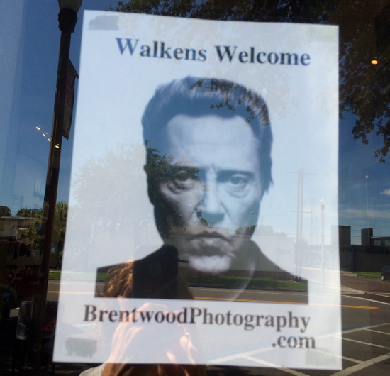 gallery walken