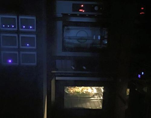oven sandra3